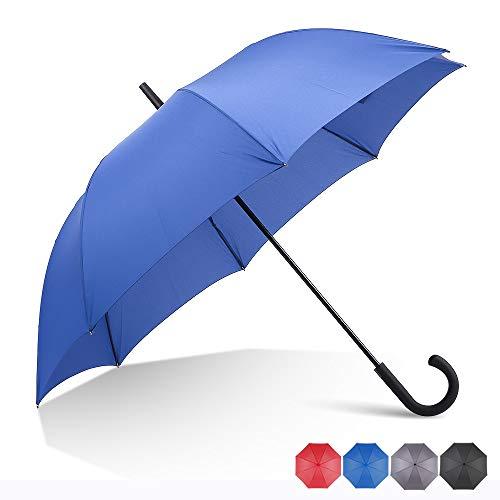 2d369d692881 Blue Umbrella